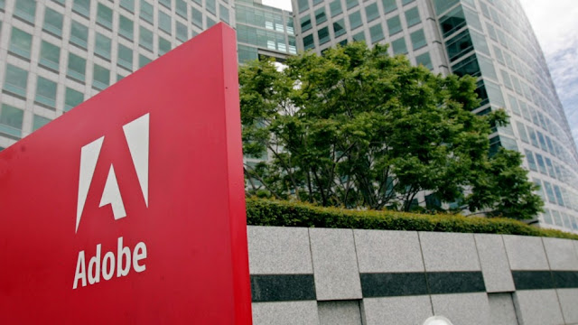 Adobe Systems Off Campus Drive for Freshers Bangalore Sep'2017 Apply Online