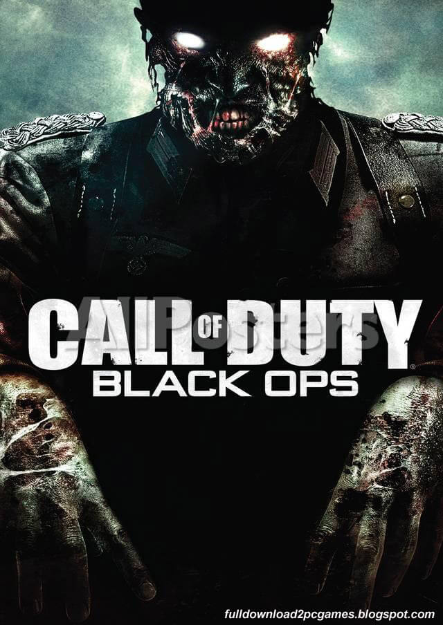 Call of duty 1 Free Download Games For PC Windows 7/8//10/XP Full Version