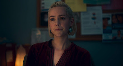 Too Old To Die Young Jena Malone Image 1