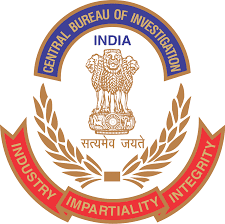 CBI Recruitment 2018,Inspector,52 post