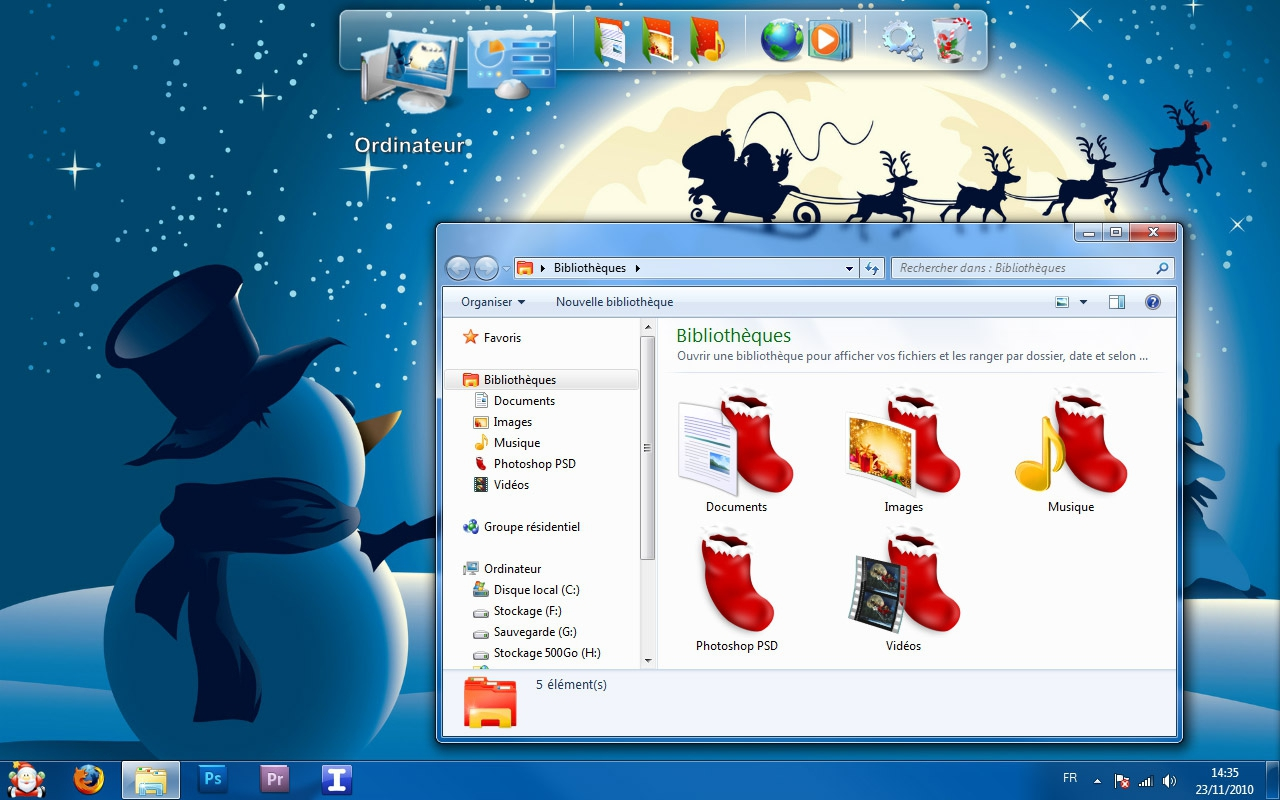 Beautiful themes for windows xp free download