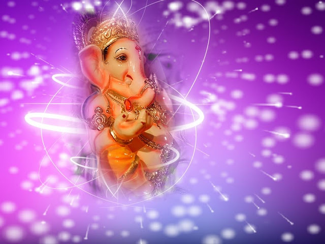 Ganesh-Chaturthi-Messages