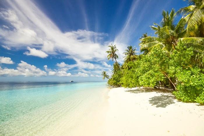6 Tempat Wisata Terbaik di Sorong Papua Barat yang  Eksotis dan Memesona