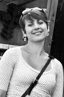 Brittany Kallman Arneson