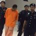 Anggota polis ditahan reman kerana cabul remaja lelaki 14 tahun