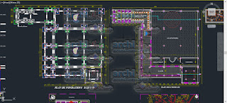 download-autocad-cad-dwg-file-masjid-mosque