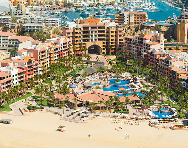 Dolphin Capital Ιnvestors πούλησε το Playa Grande στη Δομινικανή Δημοκρατία για να επικεντρωθεί στο Kilada Ηills Golf Resort στην Αργολίδα