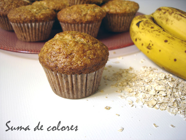 Muffins-Avena-Platano-02