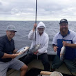 Offshore Fishing Report Durban 02-09-2017