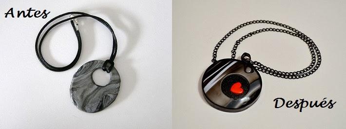 http://www.elrincondefrifri.com/2013/12/reconstrucciones-colgante-efecto-marmol.html