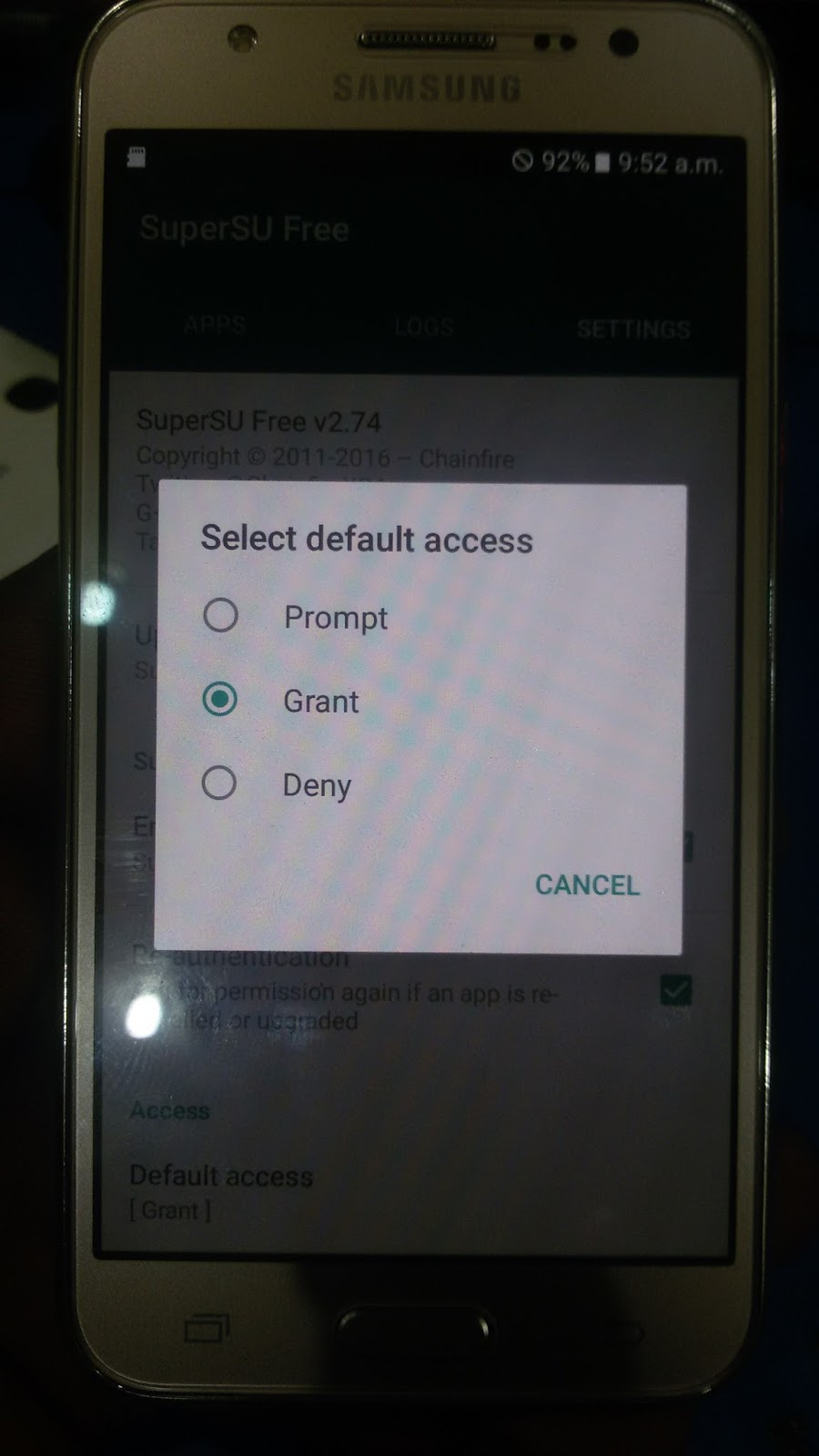 j500h firmware 6.0.1 colombia
