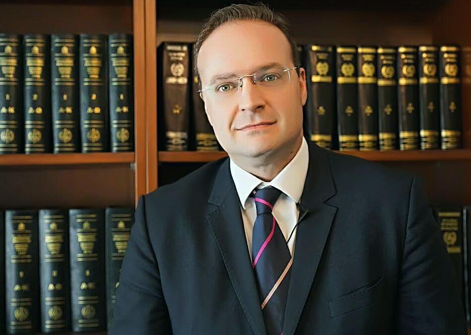 Παρέμβαση Βαλιάνου για τη διακοπή ρεύματος στη Β. Χαλκιδική
