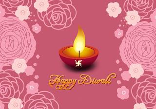 Happy-Diwali-Diwali-eCard-Blue-Mountain-eCards-2018