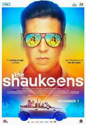 the shaukeens full movie download hdinstmank