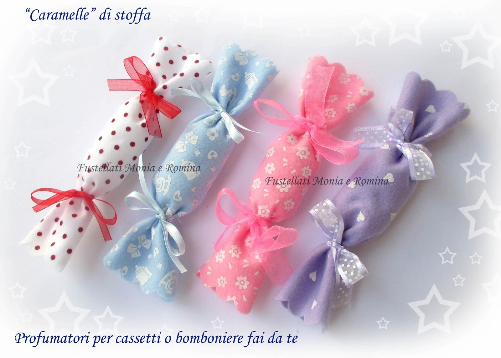 Affordable idee regali natale e decorazioni natalizie fai for Decorazioni tavolo battesimo bimba