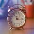 5 astuces pour être du matin