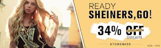 www.shein.com?aff_id=2525