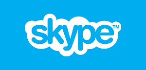 Windows ve Mac için Yenilenen Skype Kullanıma Sunuldu