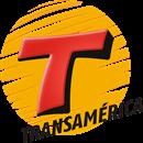 Rádio Transamérica Hits FM 88,9 de Ciríaco RS