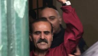 Νέο «Όχι» στην Τουρκία από την Ελληνική Δικαιοσύνη