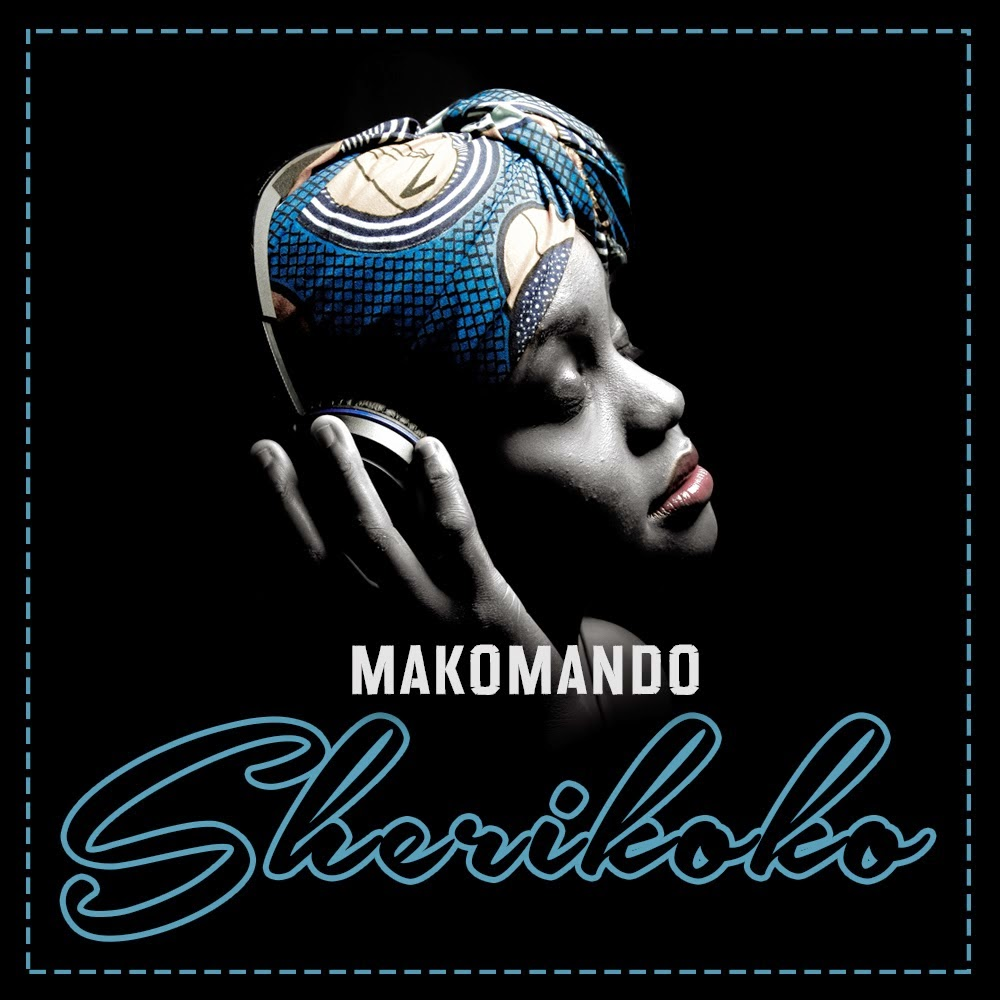 download sherikoko makomando