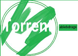 apa itu torrent?