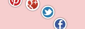 membuat widget Shareaholic Sassy Bookmarks di Blogger