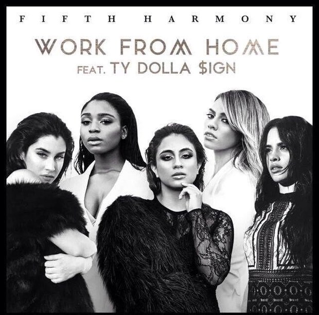 fifth harmony work from home download download mp3 original fifth harmony work from home descarga 9345