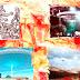 OVNIS: La Realidad observacional Apoyando Visitas extraterrestres-alien