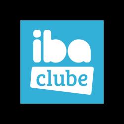 Cupom de Desconto Iba Clube