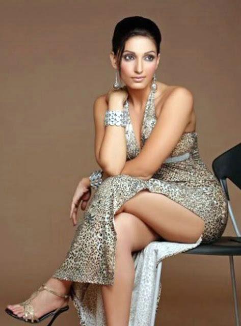 LATEST MOVIE MASALA: Hot Actress Upskirt Pics
