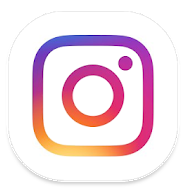 Instagram Lite APK Free Download for Android