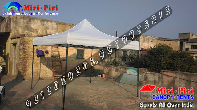 Gazebo Tent, Gazebo Tent Online India, Gazebo Price in India, Gazebo Tent India, Gazebo For Sale in India, Gazebo Tent Manufacturers, Gazebo Tent Amazon, Gazebo Tent Designs, Gazebo Manufacturers in Mumbai