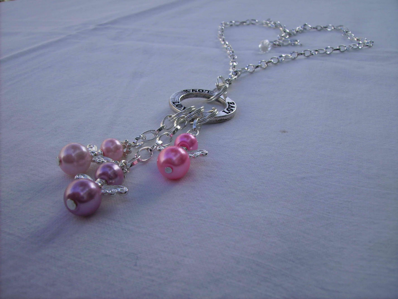 LiiNe s Smycken 95151f2938ff4