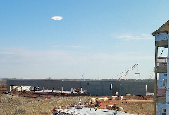 UFO News ~ White UFO Disk Hovering Over Construction Site In Virginia plus MORE Disk%252C%2Brocket%252C%2BUFO%252C%2Bspace%2Bstation%252C%2Bsighting%252C%2Bscott%2Bwaring%252C%2Bnobel%2Bpeace%2Bprize%252C%2BUFOs%252C%2Bsightings%252C%2BET%252C%2Balien%252C%2Baliens%252C%2Bstation%252C%2BISS%252C%2BTR3B%252C%2BUSAF%252C%2Bsecret%252C%2B12