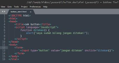 -script membuat button alert pada javascript.png