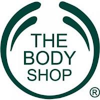 Lowongan Kerja The Body Shop Indonesia