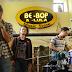 La Musique y BeBop Sesiones presentan a Whites