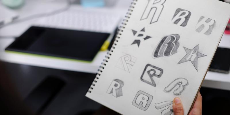 Simbol dan Logo