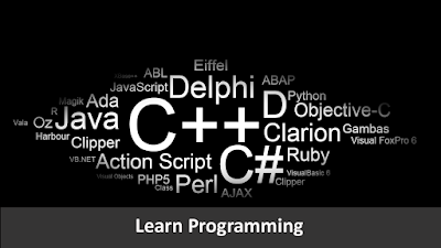 programming tutorial
