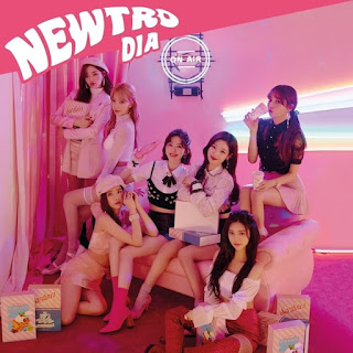 dia-newtro-album