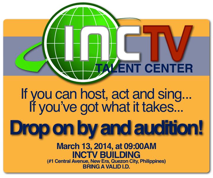 Talent Center Pori