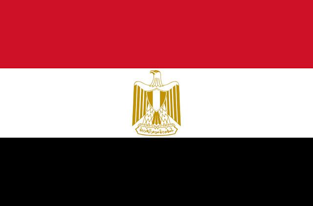 الإدارة في مصر - بيزنس بالمصرى