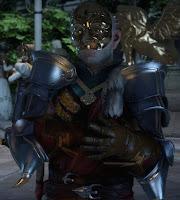Dragon Age : L'Empire Masqué édition éditeur création livre ouvrage