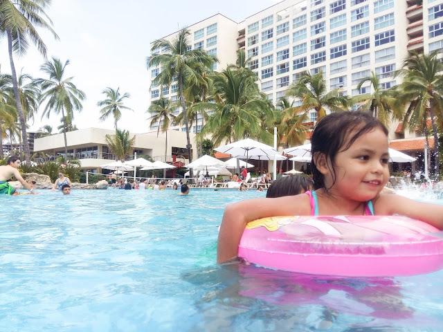 vacay hotel resort