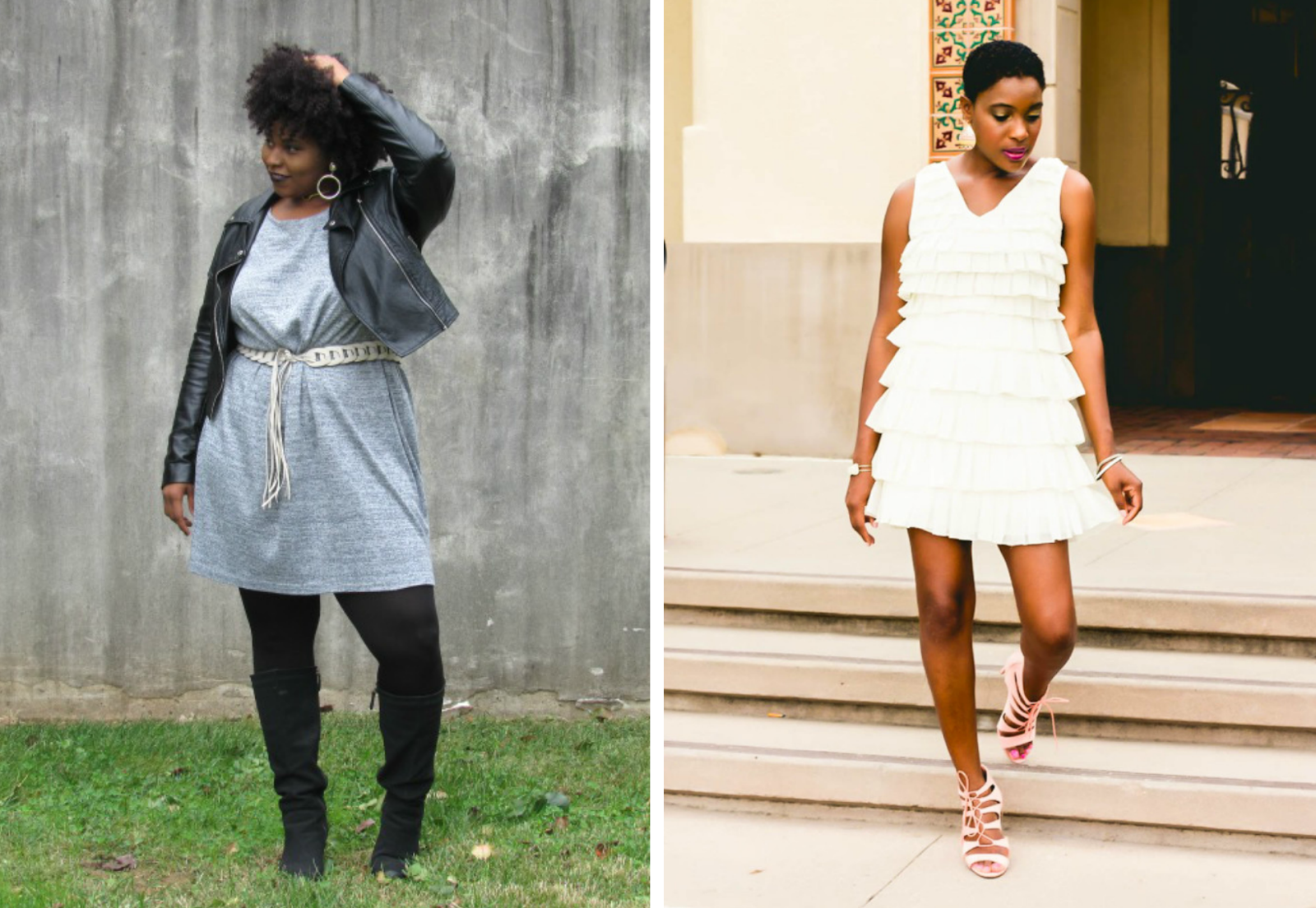 thrift-style-blogs
