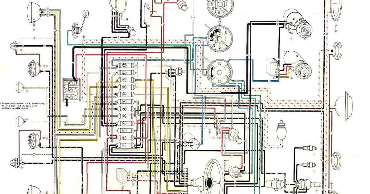 diagram 1987 porsche wiring diagram full version hd quality