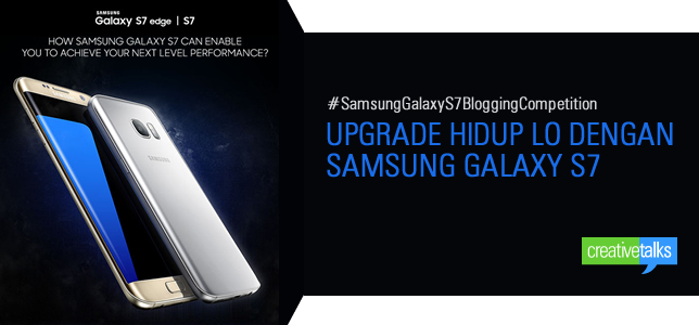 http://idblognetwork.com:81/microsite/samsungs7/
