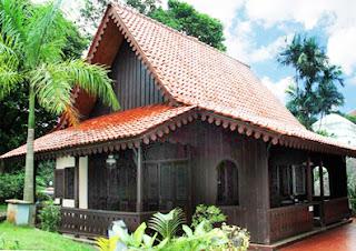 Keunikan-Sejarah-Rumah-Adat-Tradisional-Kebaya-Betawi-DKI-Jakarta