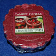 Wax Luvs Wicks: New Fall Scents 2015 - Yankee Candle